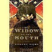 The Widow of the South: A Novel | [Robert Hicks]