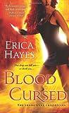Blood Cursed (Shadowfae Chronicles, Book 4)