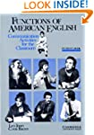 Functions of American English Student...