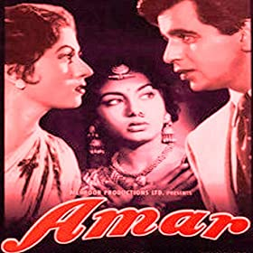 Amar (Original Motion Picture Soundtrack)