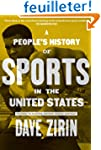 A People's History of Sports in the U...