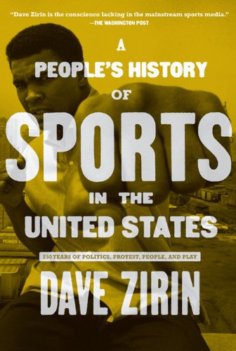 People's History of Sports in the United States: 250...
