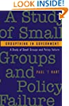 Groupthink in Government: A Study of...