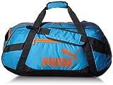 [プーマ] PUMA ダッフルバッグ Active TR Duffle Bag M