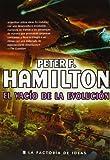 El vac¡o de la evoluci¢n / The Evolutionary Void (Spanish Edition)