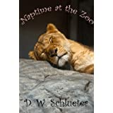 Naptime at the Zoo ~ D.W. Schlueter