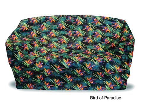 Two Dogs Designs Oversized Chaise Cover, Flamingos - Buy Two Dogs Designs Oversized Chaise Cover, Flamingos - Purchase Two Dogs Designs Oversized Chaise Cover, Flamingos (Two Dogs, Home & Garden,Categories,Patio Lawn & Garden,Patio Furniture,Cushions Covers & Pillows,Patio Furniture Covers,Chaise Lounges)