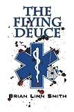 The Flying Deuce