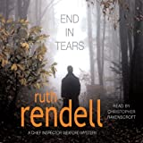 img - for End in Tears book / textbook / text book