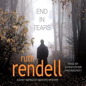 End in Tears Audiobook