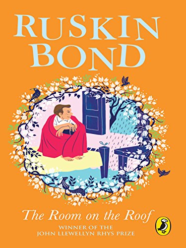 poems by ruskin bond If a tortoise could run and losses be won, and bullies be buttered on toast if a song brought a shower and a gun grew a flower, this world would be nicer than most.