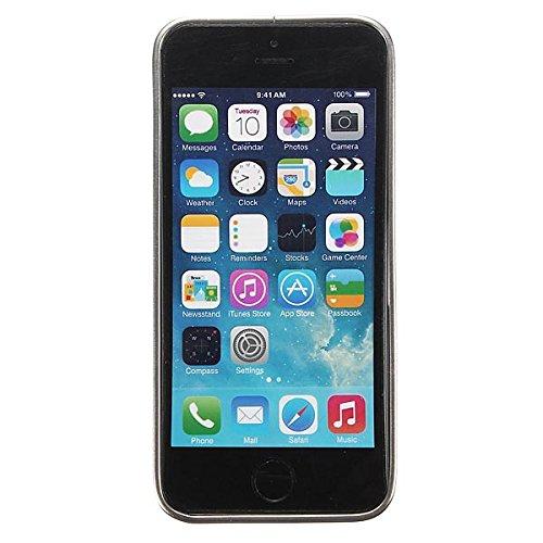 ultra-slim-aluminium-metallrahmen-buckle-stokasten-fyr-iphone-5-5s