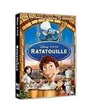 echange, troc Ratatouille (inclus un demi-boîtier cadeau)