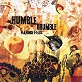 Flanders Fields by Humble Grumble (2011-01-01)