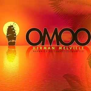 Omoo | [Herman Melville]
