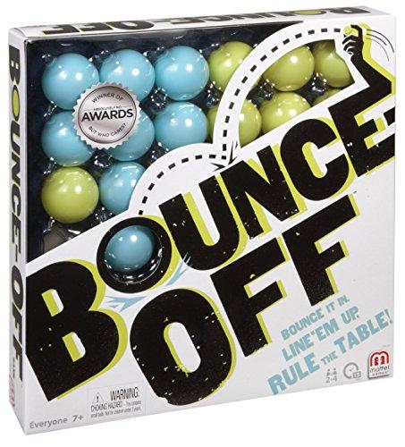 Bounce-Off Game JungleDealsBlog.com