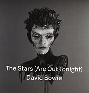 Stars [Are Out Tonight] [Vinyl Single]