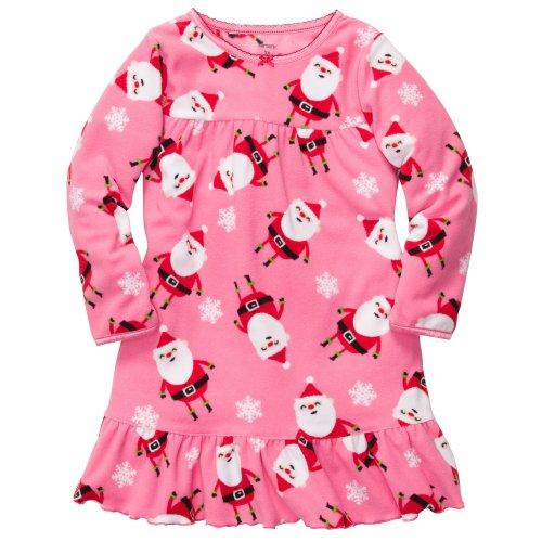 Girly Dresses For Kids