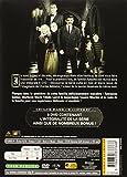 Image de La Famille Addams - L'intégrale de la série