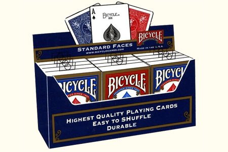 bicycle-standard-rider-back-poker-playing-cards-12-decks