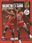 Beckett Basketball Card Price Guide N...