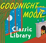 Goodnight Moon Classic Library: Conta...