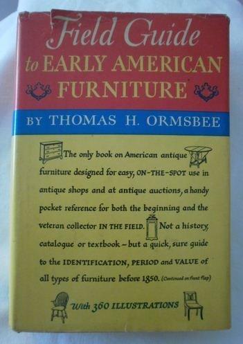 Dresser On Sale front-69217