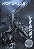 img - for Lieutenant (Dirigent Mercenary Corps Book 2) book / textbook / text book