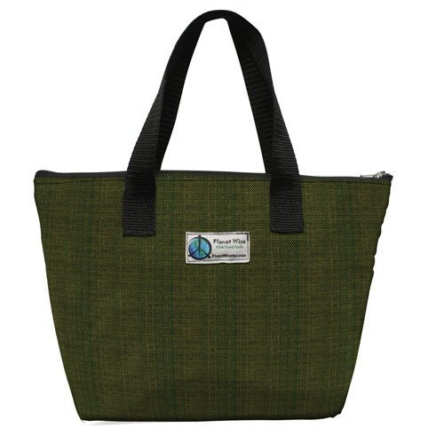 planet-wise-reusable-lunch-bag-olive-small-by-planet-wise