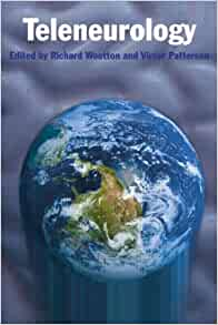 download object oriented