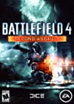 Battlefield 4: Second Assault [Online...