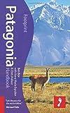Patagonia Handbook (Footprint - Handbooks)