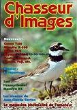 CHASSEUR D'IMAGES [No 51] du 01/04/1983 - NOUVEAUTES d'occasion  Livré partout en France
