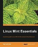 Linux Mint Essentials