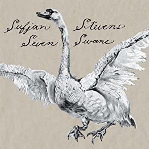 Seven Swans [VINYL]