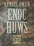 Enoc Huws (Welsh Edition)