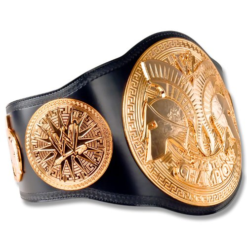 WWE Unified Tag Team Championship Belt r  233 plica conmemorativa    Wwe Unified Tag Team Championship