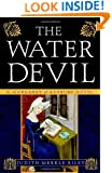 The Water Devil: A Margaret of Ashbury Novel (Margaret of Ashbury Trilogy)