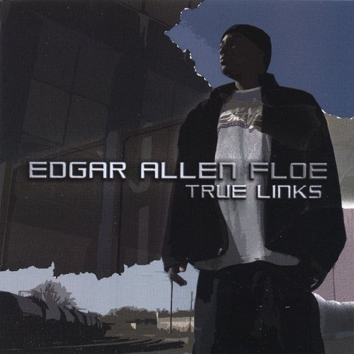 Edgar Allen Floe-True Links-JAPAN RETAIL-CD-FLAC-2005-FLACME Download
