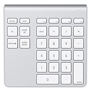 Belkin Wired Tablet Keyboard with Stand and Micro USB Connector for Samsung Galaxy Tablets, Designed for School and Classroom by BEAX7