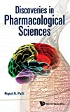 img - for Discoveries in Pharmacological Sciences 1st Edition by Popat N Patil (2012) Hardcover book / textbook / text book