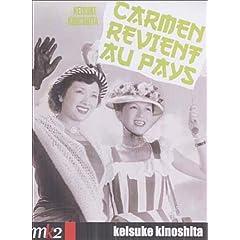 Petite chronique du cinéma japonais - Page 2 51TfPgNGp3L._SL500_AA240_
