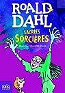 Sacr�es sorci�res par Dahl