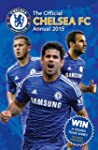 Official Chelsea FC 2015 Annual (Annu...