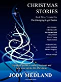 img - for Christmas Stories (The Emerging Light Series Book 1) book / textbook / text book