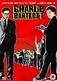 Charlie Bartlett [DVD]