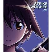 ストライクウィッチーズ Blu-ray Box