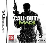 echange, troc Call of Duty Modern Warfare 3