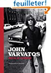 John Varvatos: Rock in Fashion