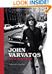 John Varvatos :Rock In Fashion